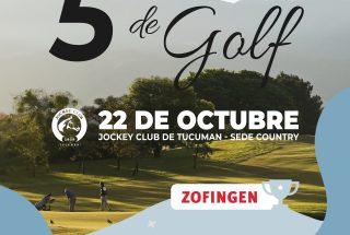 golf12021-1