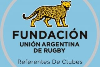 referentes de clubes regionales